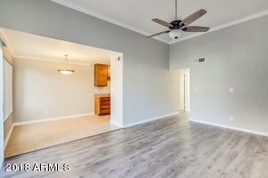 3500 N HAYDEN Road, 1208, Scottsdale, AZ 85251