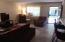 2228 E CAMPBELL Avenue, 123, Phoenix, AZ 85016