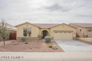 18407 W CAROL Avenue, Waddell, AZ 85355