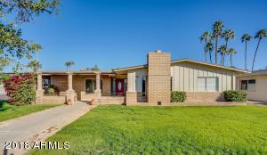 4450 W EL CAMINITO Drive, Glendale, AZ 85302