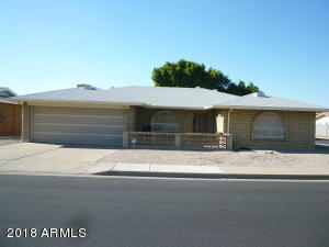 948 S ROCHESTER, Mesa, AZ 85206