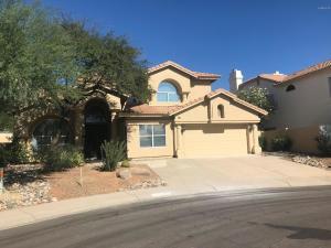 13030 E Shangri La Road, Scottsdale, AZ 85259