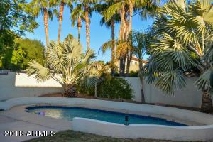 4614 E. Piedmont Rd Phoenix, AZ. 85044