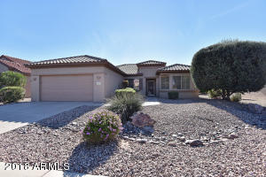 15075 W DOUBLE TREE Way, Surprise, AZ 85374