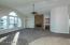 901 E KAIBAB Place, Chandler, AZ 85249