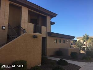 3330 S GILBERT Road, 2024, Chandler, AZ 85286