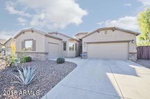 17473 W CROCUS Drive, Surprise, AZ 85388