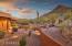 7745 E SOARING EAGLE Way, Scottsdale, AZ 85266