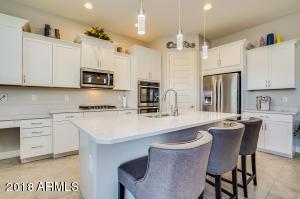 42922 W MALLARD Road, Maricopa, AZ 85138