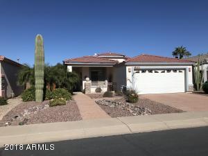 1878 E SYCAMORE Road, Casa Grande, AZ 85122