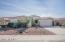 13041 W ESTERO Lane, Litchfield Park, AZ 85340