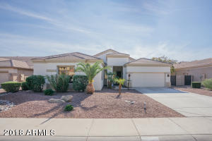 13041 W ESTERO Lane, Litchfield Park, AZ 85340
