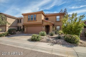 5035 E ROY ROGERS Road, Cave Creek, AZ 85331