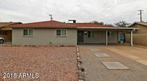 3306 W PIERSON Street, Phoenix, AZ 85017