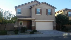 5728 S 35th Place