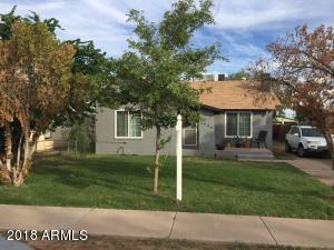 2924 E Adams Street, Phoenix, AZ 85034