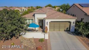 1724 E SATTOO Way, San Tan Valley, AZ 85140