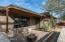 6402 E CYPRESS Street, Scottsdale, AZ 85257