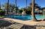 4810 E EUCLID Avenue, 3, Phoenix, AZ 85044