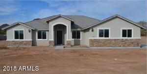 25410 S 177th Place, Queen Creek, AZ 85142