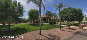 25516 S 177th Place, Queen Creek, AZ 85142