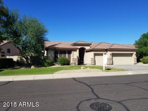 1152 W CHILTON Avenue, Gilbert, AZ 85233