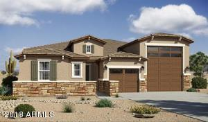 17336 W HADLEY Street, Goodyear, AZ 85338