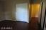 103 W PALMCROFT Drive, Tempe, AZ 85282