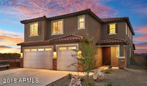 1715 S SPARTAN Street, Gilbert, AZ 85233