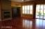 Family Room main floor