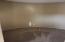 Master Sitting Room (Second Floor)