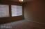 Second Floor Family room HUGE