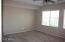 Family room upstairs (HUGE)