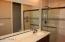 Hall Bathroom upstairs