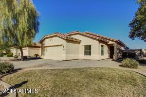 44220 W CAVEN Drive, Maricopa, AZ 85138