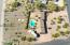 22801 W WATKINS Street, Buckeye, AZ 85326