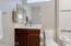 Tile Surround Tub/Shower
