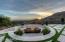 7025 N LONGLOOK Road, Paradise Valley, AZ 85253
