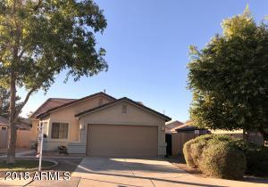 3760 S LOBACK Lane, Gilbert, AZ 85297