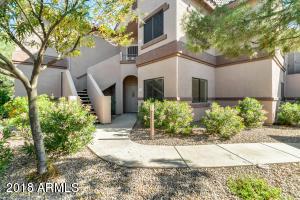 9555 E RAINTREE Drive, 1012, Scottsdale, AZ 85260