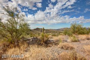 36533 N Sunset Trail, 3, Cave Creek, AZ 85331