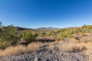 36520 N 61st Street, 9, Cave Creek, AZ 85331