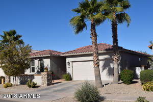 2628 E GOLDEN Trail, Casa Grande, AZ 85194