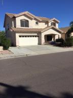 8418 W MARY ANN Drive, Peoria, AZ 85382
