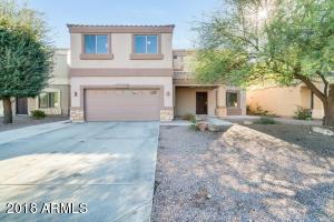 1711 E MEGAN Drive, San Tan Valley, AZ 85140