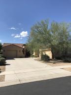 32030 N 20TH Lane N, Phoenix, AZ 85085