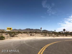 0 W Pima Street Lot 1, Buckeye, AZ 85326