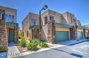 2241 E PINCHOT Avenue, E14, Phoenix, AZ 85016