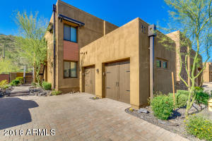 36600 N CAVE CREEK Road, B1, Cave Creek, AZ 85331