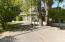 28 W PASADENA Avenue, Phoenix, AZ 85013